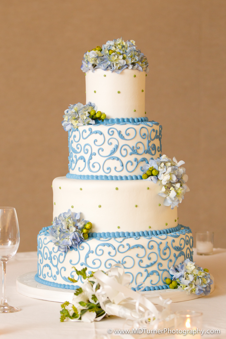 Best wedding cakes md turner photography best wedding cakes junglespirit Image collections